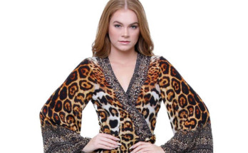 moda 2019 tendencii 348x215 - Есен-зима 2018-2019: Водещи модни тенденции