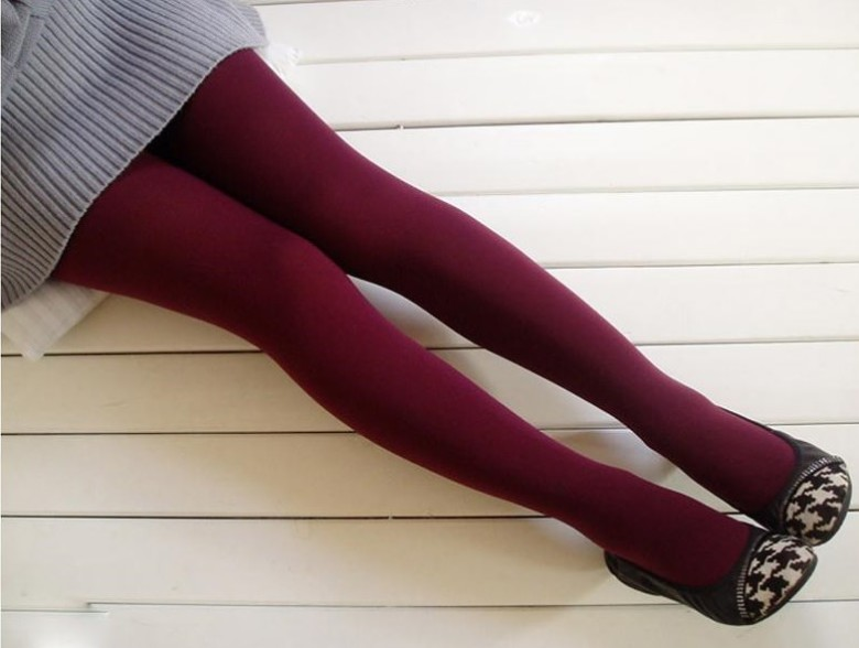 chorapogashtnik 780x588 - На кои чорапогащници трябва да обърнете внимание през настоящия зимен сезон
