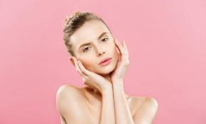 koja prez zimata 290x175 - Как да подготвите кожата си за студа