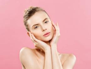 koja prez zimata 290x220 - Как да подготвите кожата си за студа