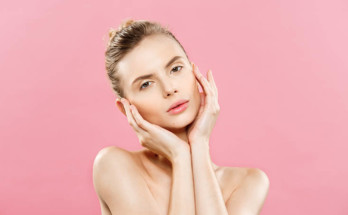 koja prez zimata 348x215 - Как да подготвите кожата си за студа