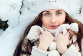 zimni drehi 288x196 - Идеалният дамски костюм за студените зимни дни…