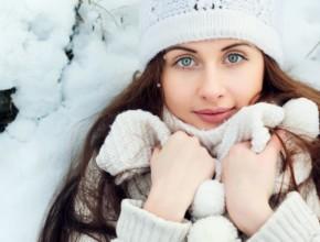 zimni drehi 290x220 - Идеалният дамски костюм за студените зимни дни…