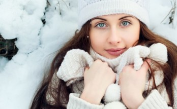 zimni drehi 348x215 - Идеалният дамски костюм за студените зимни дни…