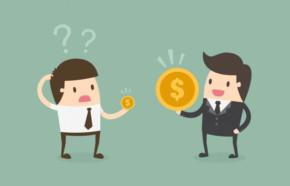 investirane 290x186 - Спестяване и инвестиции. Съвети за правилно спестяване и разумно инвестиране.
