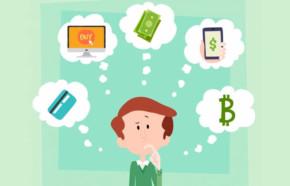 kredit 290x186 - Промяната в рекламата на кредитите – похвати, стратегии и тенденции!