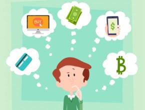 kredit 290x220 - Промяната в рекламата на кредитите – похвати, стратегии и тенденции!