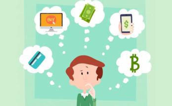 kredit 348x215 - Промяната в рекламата на кредитите – похвати, стратегии и тенденции!