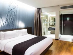 spalnq 290x220 - Ремонт на спалня – идеи и съвети