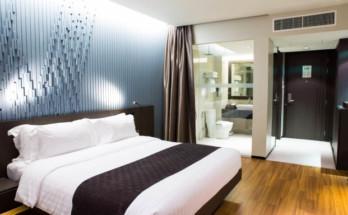 spalnq 348x215 - Ремонт на спалня – идеи и съвети