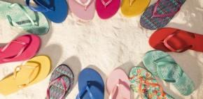damski chehli 290x142 - За динамичните и активни дами, идеалните лятни обувки са дамските чехли