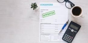 krediti 290x142 - Съвети за избягване на съмнителни кредитори онлайн