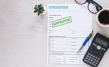 krediti 348x215 - Съвети за избягване на съмнителни кредитори онлайн