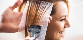 boqdisvane kosa 290x142 - Боядисаната коса може да изглежда жива