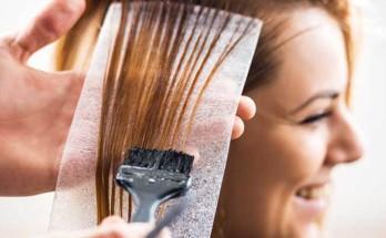 boqdisvane kosa 348x215 - Боядисаната коса може да изглежда жива