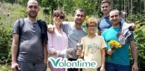 volontime 290x142 - Нямате регистрация във Volontime? Не губете време!