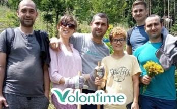 volontime 348x215 - Нямате регистрация във Volontime? Не губете време!