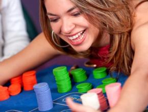 hazartni igri 290x220 - 3 много смешни и забавни истории за хазартни залози разказани от CasinoRobots