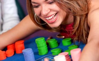 hazartni igri 348x215 - 3 много смешни и забавни истории за хазартни залози разказани от CasinoRobots