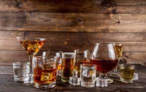 alkoholna zavisimost 290x183 - Зависимост от алкохол - кога най-често се появява?