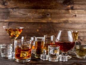 alkoholna zavisimost 290x220 - Зависимост от алкохол - кога най-често се появява?