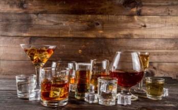 alkoholna zavisimost 348x215 - Зависимост от алкохол - кога най-често се появява?