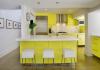 dizain kuhnq 100x70 - Какво да включите в дизайна на своите кухни по поръчка