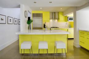 dizain kuhnq 290x191 - Какво да включите в дизайна на своите кухни по поръчка
