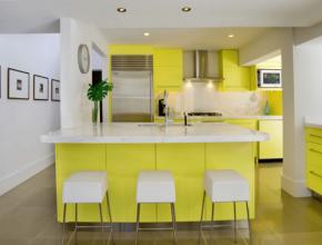 dizain kuhnq 290x220 - Какво да включите в дизайна на своите кухни по поръчка