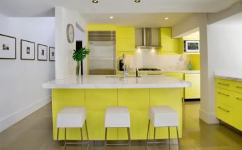 dizain kuhnq 348x215 - Какво да включите в дизайна на своите кухни по поръчка