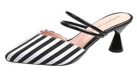 obuvki2 - Модни дамски обувки - прелест и фантазия