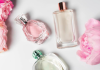 originalni parfumi 100x70 - Някои факти за любимите ни оригинални парфюми
