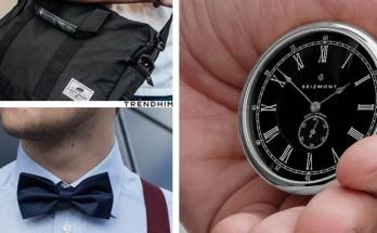 trendhim 348x215 - 4 подаръка за вашия стилен мъж