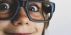 vuzpitanie deca 290x143 - Как да възпитаваме децата си като уверени личности?