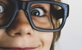 vuzpitanie deca 348x215 - Как да възпитаваме децата си като уверени личности?