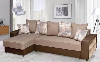 uglov divan 348x215 - 5 ключови предимства на ъгловите дивани