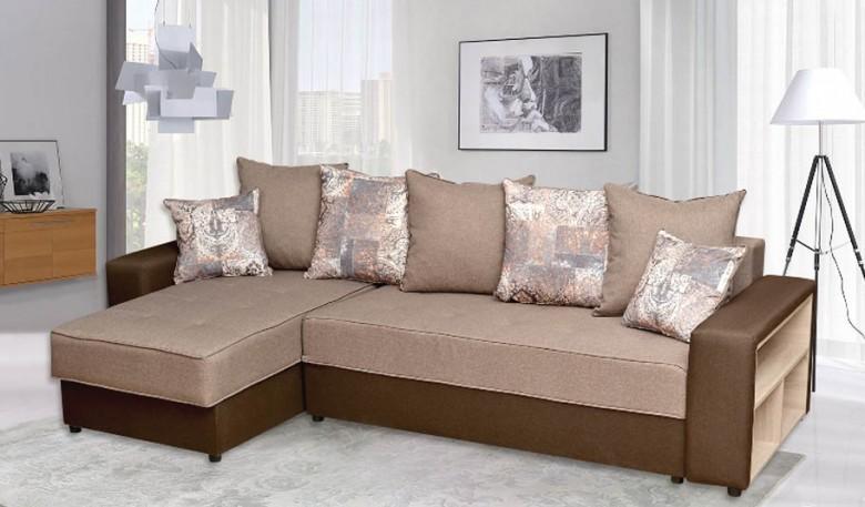 uglov divan 780x457 - 5 ключови предимства на ъгловите дивани