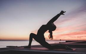 1 erogan 290x183 - Йога за по-добър и екстатичен секс – Как да слеем телата и душите си напълно?