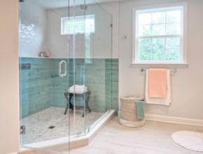 suveti remont banya 290x220 - Основни съвети за ремонт на вашата баня