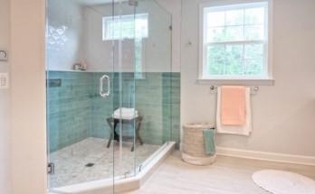 suveti remont banya 348x215 - Основни съвети за ремонт на вашата баня