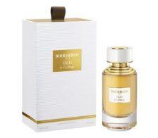 parfumi 224x196 - Представяме някои от марките, специализирали се в производството на нишови парфюми