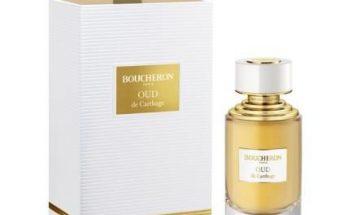parfumi 348x215 - Представяме някои от марките, специализирали се в производството на нишови парфюми
