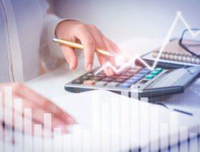 debiten revolvirasht zaem 290x220 - Дебитен и револвиращ заем - как изглежда изплащането на дълга?