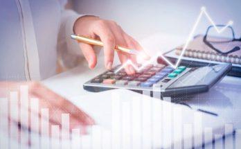 debiten revolvirasht zaem 348x215 - Дебитен и револвиращ заем - как изглежда изплащането на дълга?