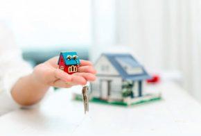 evtina ipoteka 290x196 - Евтина ипотека – можем ли да намерим?