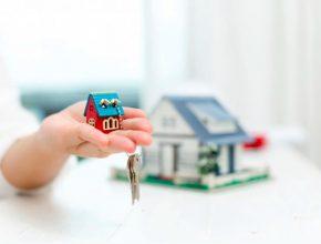 evtina ipoteka 290x220 - Евтина ипотека – можем ли да намерим?