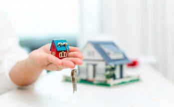 evtina ipoteka 348x215 - Евтина ипотека – можем ли да намерим?