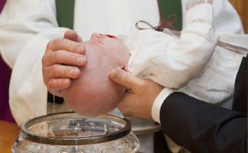 kakvo da podarite za kryshtene 348x215 - Какво да подарите за кръщене?