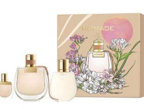 parfum nomade 290x220 - Nomade на Chloe e един от най-вълнуващите и прекрасни парфюми за жени