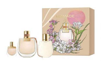 parfum nomade 348x215 - Nomade на Chloe e един от най-вълнуващите и прекрасни парфюми за жени